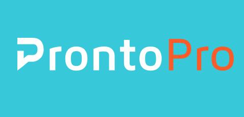 Logo_prontopro